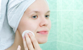 Acne Solutions – How To Deal With Problem Skin
